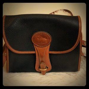 Vintage Dooney & Bourke handbag💕💕💕